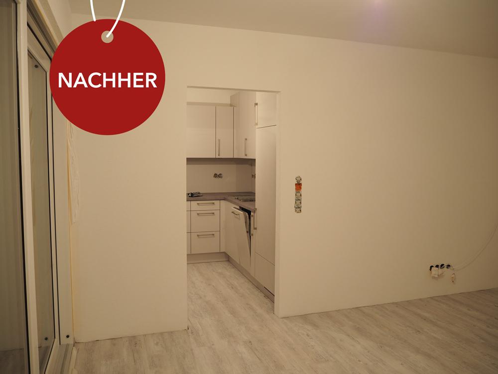 ref_10_nachher