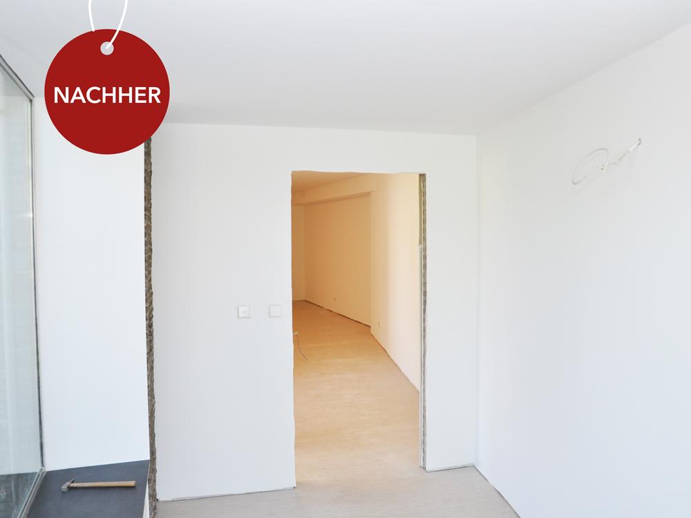 ref_1_nachher
