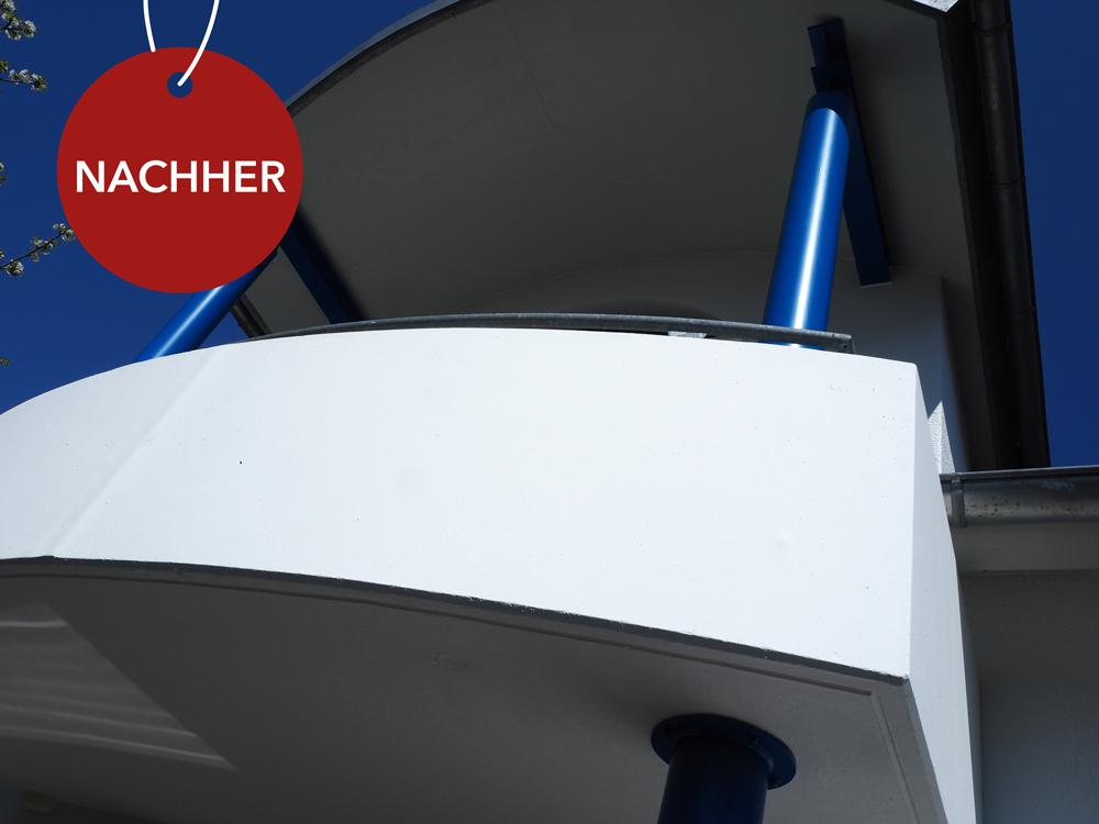 ref_6_nachher